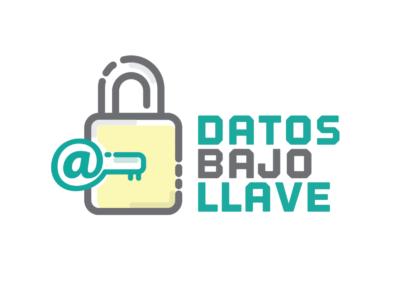 Datos Bajo Llave: Guías de seguridad digital